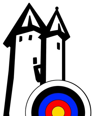 Compagnie des Archers de la Tour