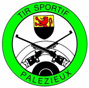 Tireurs sportifs Palézieux C10-C50