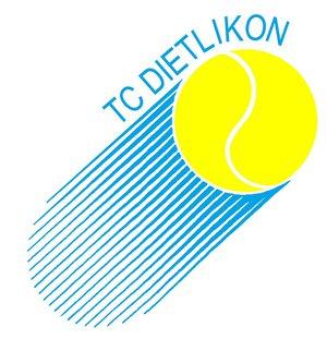 Tennisclub Dietlikon