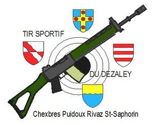 Tir Sportif du Dézaley Chexbres Puidoux Rivaz St-Saphorin