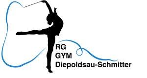 RG/Gym Diepoldsau-Schmitter