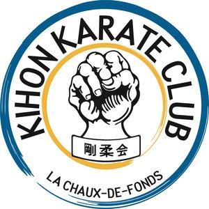 Kihon Karaté Club La Chaux-de-Fonds