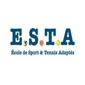 E.S.T.A - École de Sport et Tennis Adaptés