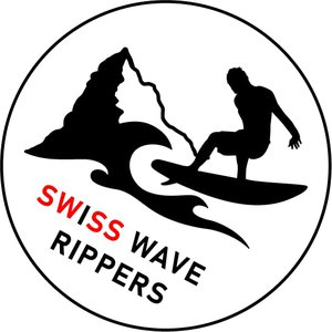 Swiss Wave Rippers