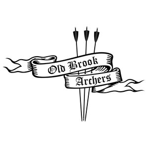Old Brook Archers