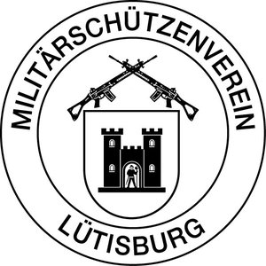 MSV Lütisburg