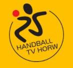 Handball TV Horw