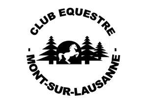 Club Equestre du Mont sur Lausanne