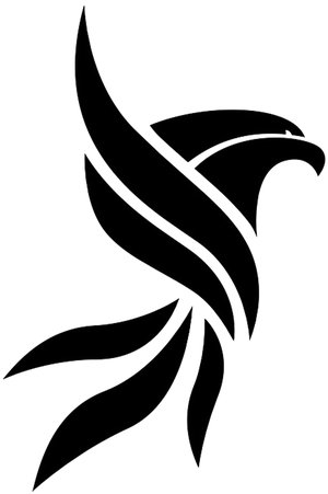 SHC Eagles Vedeggio