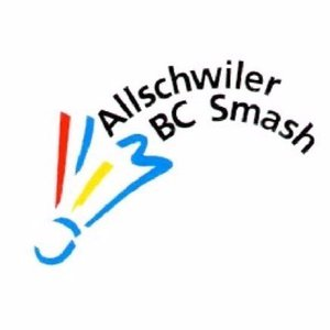 Allschwiler Badminton Club Smash
