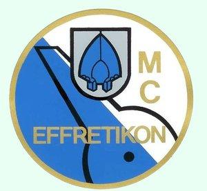Minigolfclub Effretikon