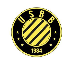 US Basse-Broye
