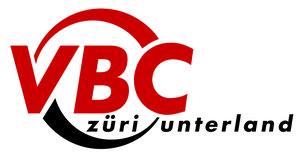 VBC züri unterland