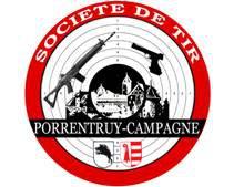 Porrentruy La Campagne