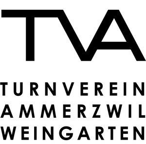 Turnverein Ammerzwil-Weingarten