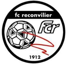FC Reconvilier