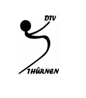 DTV Thürne