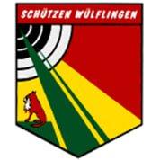 Schützenverein Wülflingen