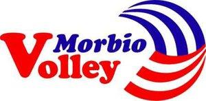 Morbio Volley