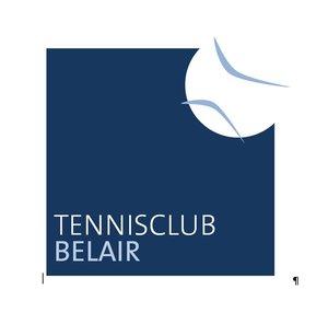 Tennisclub Belair Schaffhausen