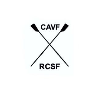 Club Aviron Ville Fribourg - Ruder Club Stadt Freiburg