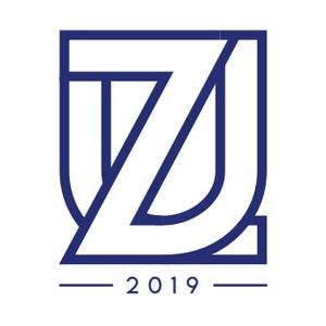Zürich Ultimate
