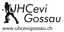 UHCevi Gossau