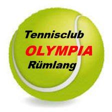 Tennisclub Olympia