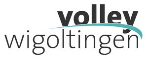 Volley Wigoltingen