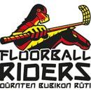 Floorball Riders