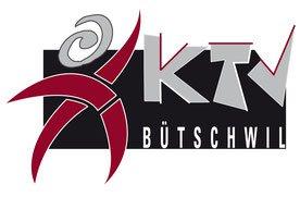 KTV Bütschwil