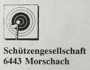 Schützengesellschaft Morschach