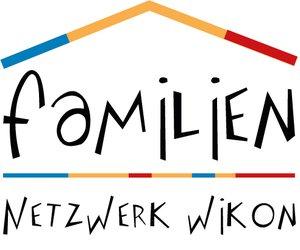 Familien Netzwerk Wikon