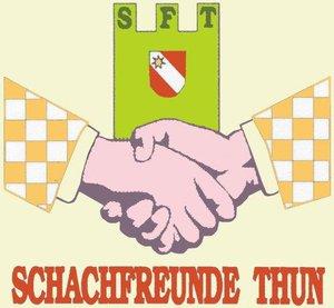 Schachfreunde Thun