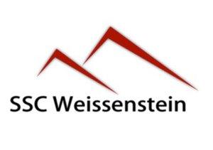 Schneesportclub Weissenstein