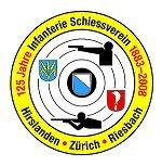 Inf.SV Hirslanden-Riesbach Zürich