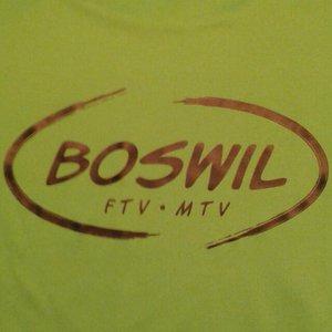 Männerturnverein Boswil