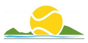 Tennis Club Vallée de Joux