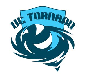 Volleyballclub Tornado Adliswil