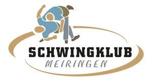 Schwingklub Meiringen