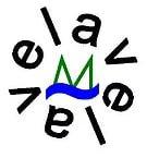 Associazione Vela Magliaso
