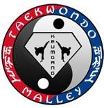 Taekwondo Malley