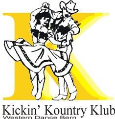 Kickin' Kountry Klub