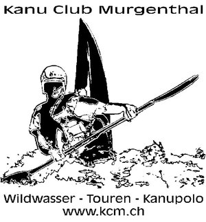 Kanu Club Murgenthal