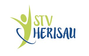 STV Herisau