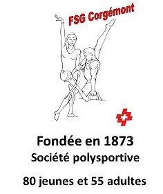 FSG Corgémont
