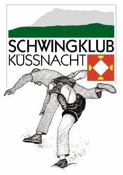 Schwingklub Küssnacht