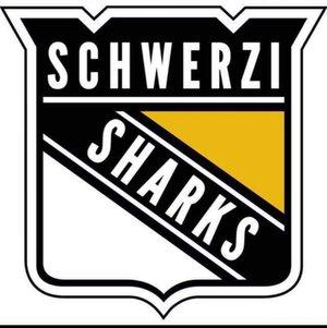 Schwerzi Sharks