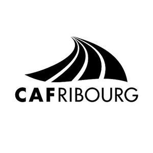 Club Athlétique Fribourg