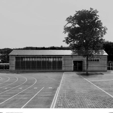 Schwingclub Uzwil und Umgebung
